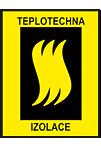 TEPLOTECHNA & IZOLACE Praha a.s.